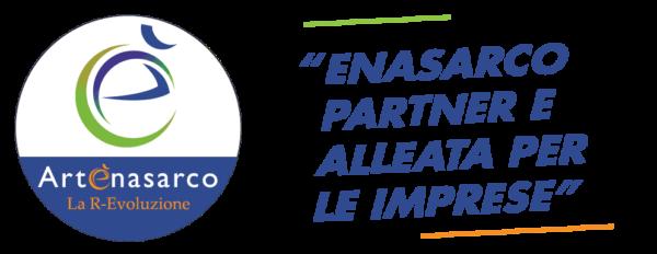ENASARCO PARTNER_Tavola disegno 1